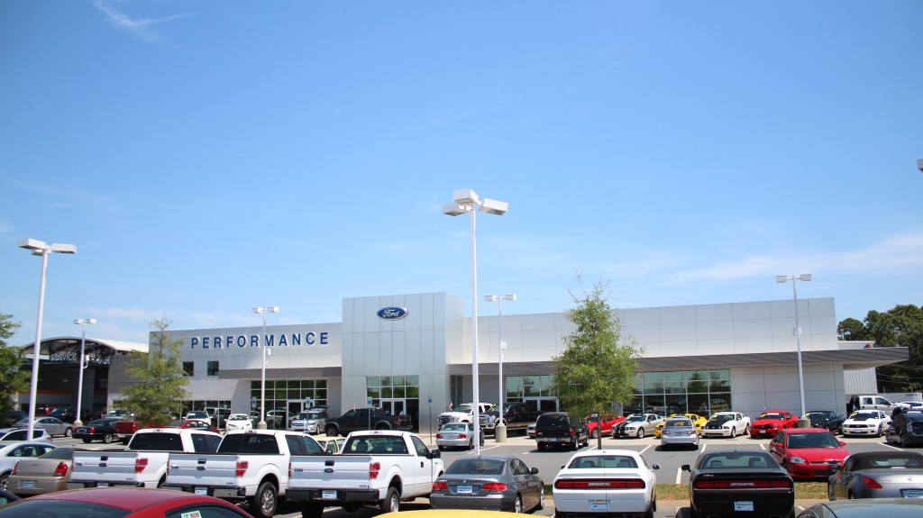 buying vs leasing a ford from performance ford lincoln which is. Cars Review. Best American Auto & Cars Review