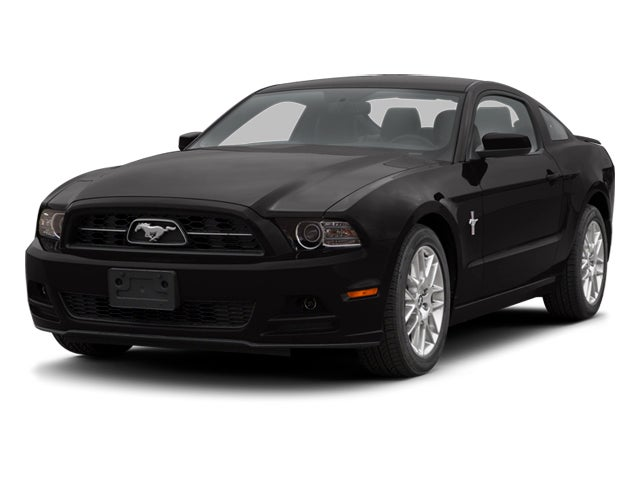 2013 Ford Mustang GT In Charlotte NC