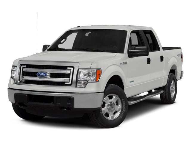 2014 ford f 150 xl charlotte nc serving indian trail pineville