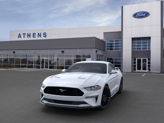 2020 ford mustang gt premium charlotte nc serving indian trail pineville matthews north carolina 1fa6p8cf3l5174579 2020 ford mustang gt premium charlotte